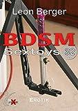 BDSM 32: Sextoys