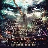 Armageddon Dildos - Dystopia